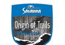 Savanna Origin of Trails MTB Experience