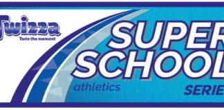 Twizza Super School Series