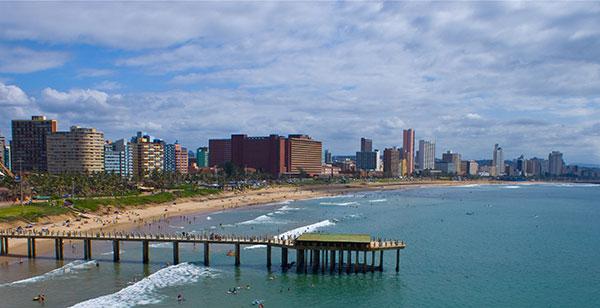 Australia Travel Advisory Ghana