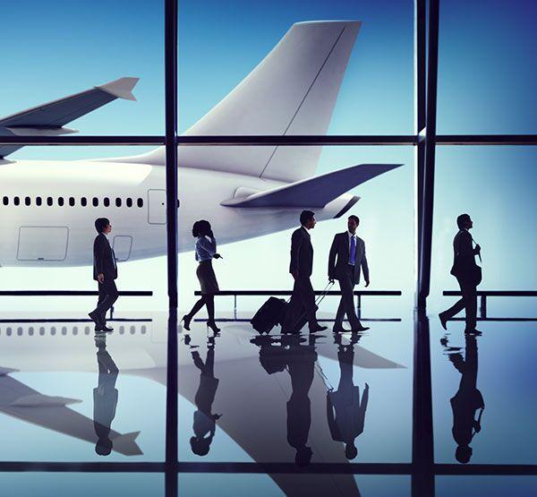 Ghana Travel Advisory Canada