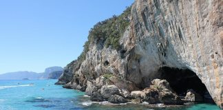 Sardinia-Island-Italy