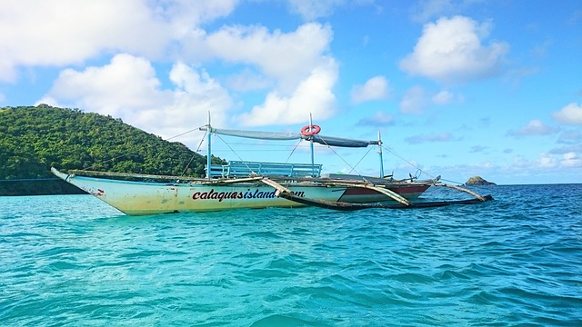 Philippine Travels - Recommended Destinations for Solo Travelers