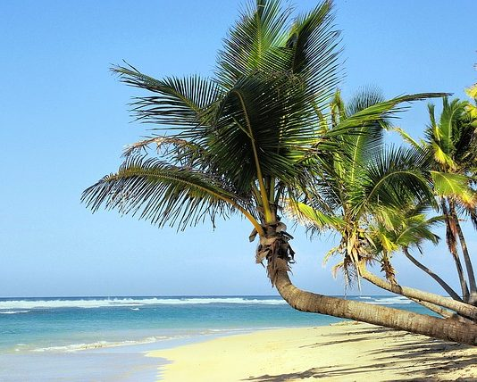 Top 5 Cuba Beach Destinations on the North Coast