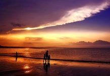 Vietnam Tourist Destinations for A Fantastic Holiday Tour
