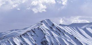 Top 10 Trek Destinations in Leh Ladakh