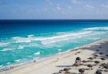 7 Places to Marvel At In Mexico