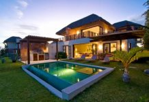 Renting a Private Villa in Mexico: Advantages and Tips
