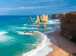 Popular Stops On Your Great Ocean Road Day Tour From Melbourne
