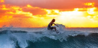 6 WaysTo Fit With The Aussie Locals This Summer