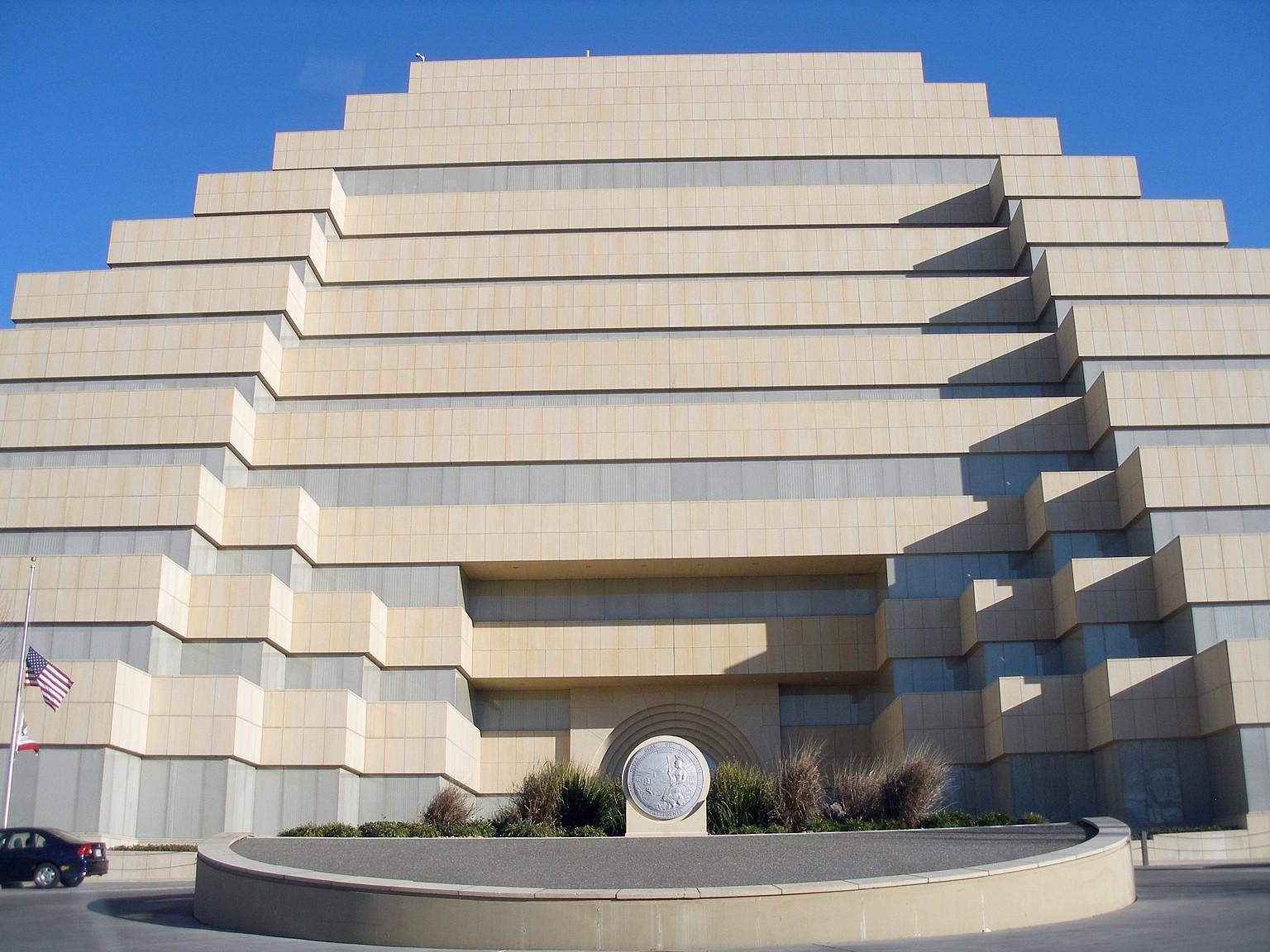 pyramid Ziggurat.jpg