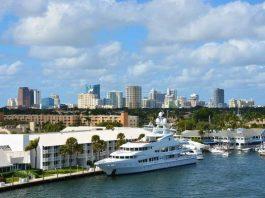 Top 6 best outdoor activities in Fort Lauderdale