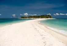 Top 10 Destinations in Central Luzon, Philippines