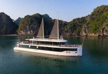 Lan Ha Bay Cruise: Why it Should Be in Your Bucket List