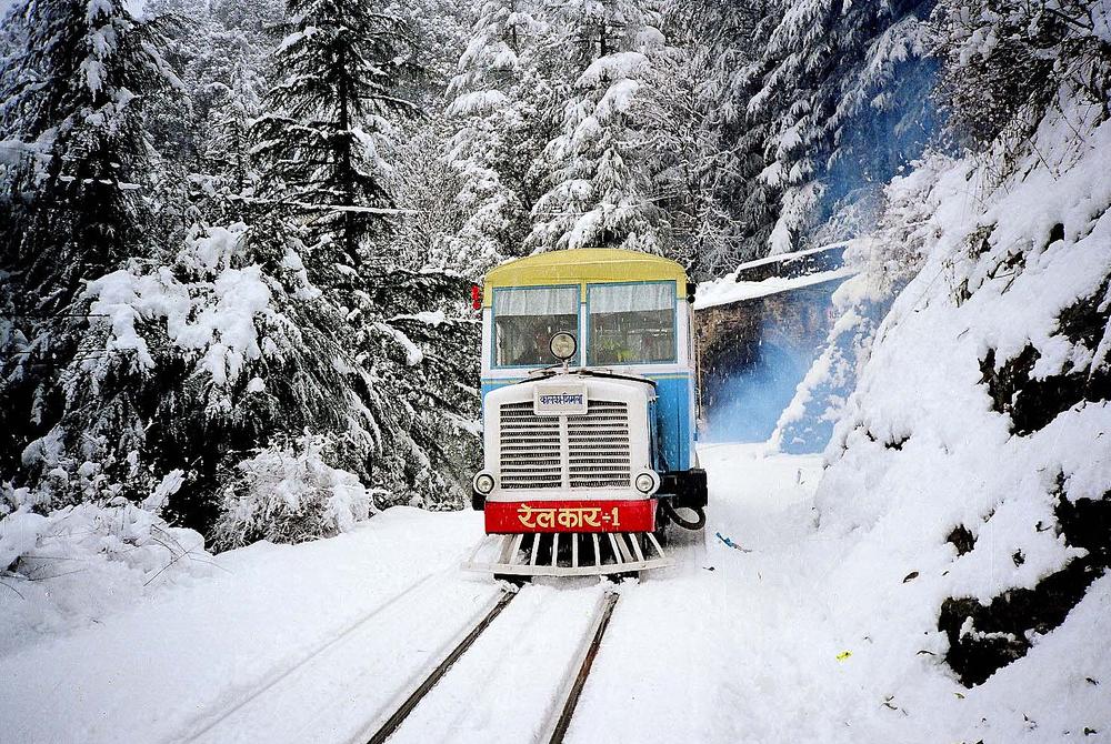 Kalka Shimla Railway.jpg