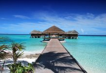 The Top 10 Second Honeymoon Locations for Romantic Couples