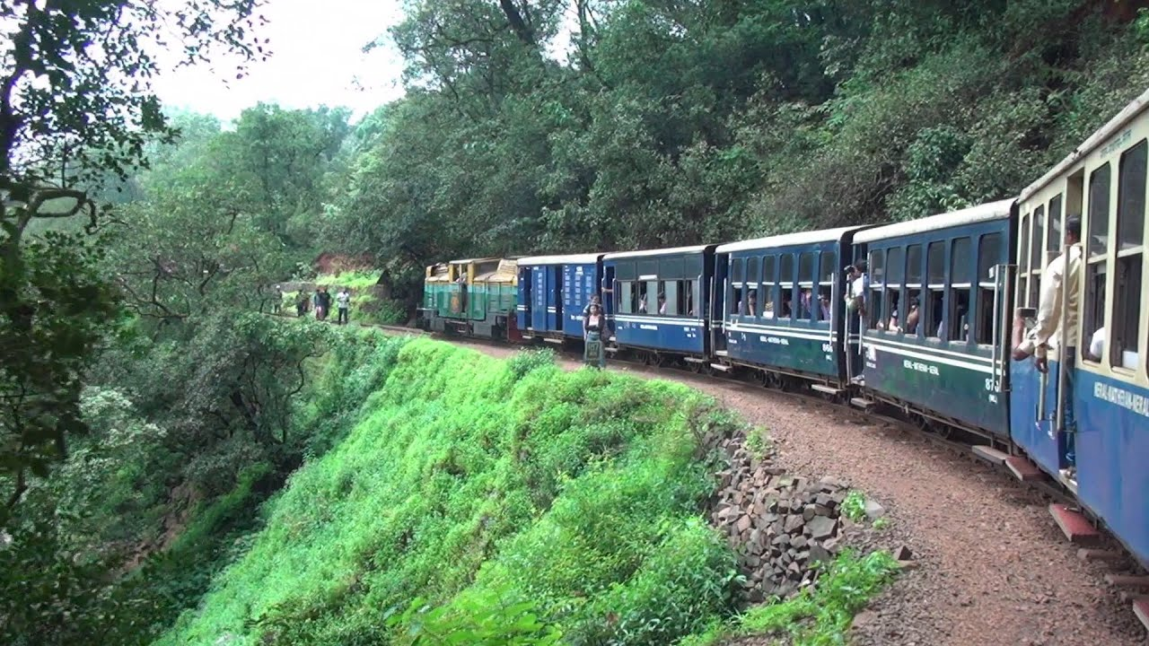 Matheran Hill Railway.jpg