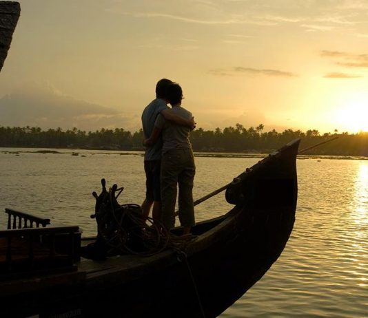 Soul Stirring Experiences to Cherish In India for the Romantic Getaway