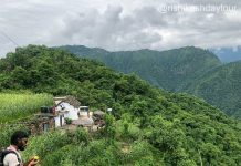 Rishikesh: The Serene Treks In The Holy Land