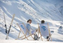 Things to ask when planning a snow holiday