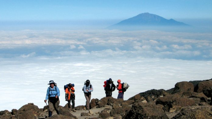 Important Things to Know Before Climbing Mount Kilimanjaro