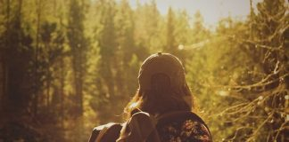 You Should Travel Solo at Least Once In Your Life and Here's Why