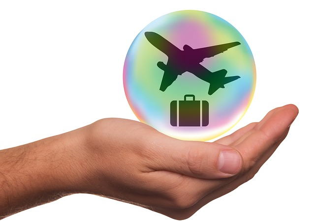 How to Get the Best Travel Insurance Quote
