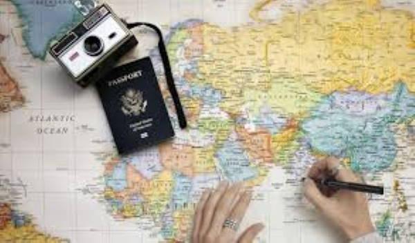 Is travel insurance really necessary?