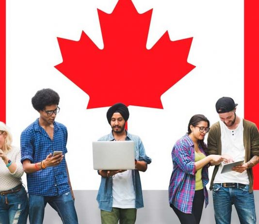 What Makes Canada The Perfect Destination For Education or Jobs?