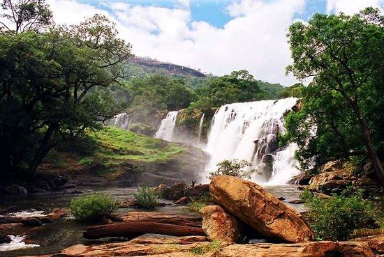 thoovanam-falls.jpg