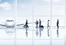 5 Hacks to Cut Business Travel Costs