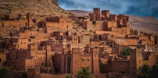 The Excursions That Can Make Your Morocco Tour Cherishable