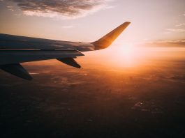 How to Plan the Dream Vacation for Your Myers-Briggs Personality Type