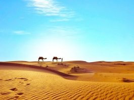 How to make the most out of the Ain Sokhna's Villages (Town) in Egypt?