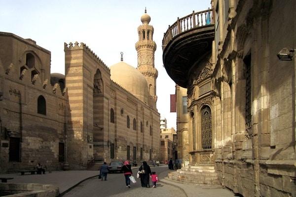 Egypt medieval Cairo.jpg