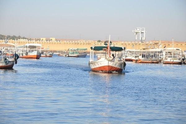 Faluca on the Nile.jpg