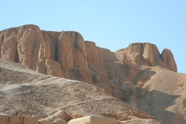 Valley of the Kings.jpg