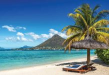 4 Reasons Mauritius was Made for a Team Building Trip