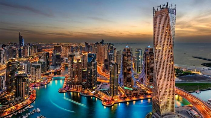 Top 9 Things To Indulge During The First Trip To Dubai
