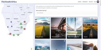 This Is South Africa launches to provide local travel inspiration and support local tourism industry