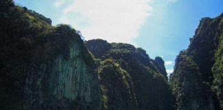 5 Luxury Activities to Do in Phuket