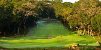 'The Golf Coast' welcomes back golfers as courses get the green light to re-open