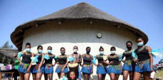 MEC visits KZN South Coast rural tourism sites and monitors airport revamp