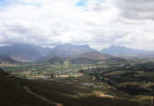 Five Local Franschhoek Favourites