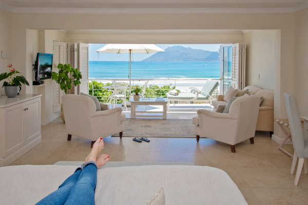The Last Word Long Beach has been voted as the #2 top hotel in Cape Town