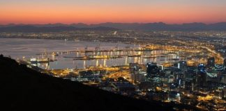 Planning A Perfect 7-day Trip to South Africa