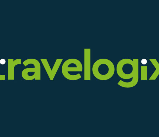 Travelogix signs agreement with airline data specialists Airhex
