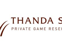 Thanda Safari launches 'Thanda Safari Starlight Productions' as part of its new direction