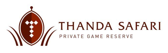 Thanda Safari launches 'Thanda Safari Starlight Productions' as part of its new direction
