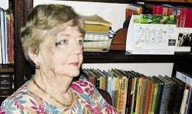 Engela Nel tortured for hours
