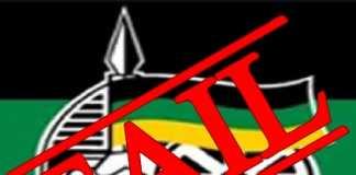 funny-south-africa-fail-95.jpg